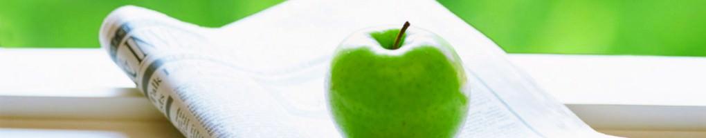 Οστεοπόρωση: αντιμετώπιση είναι η πρόληψη