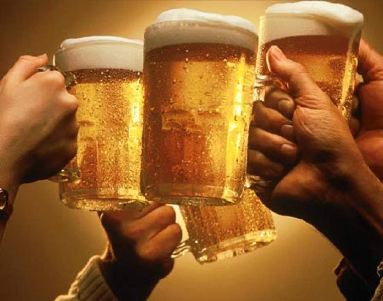 Μπύρα με μέτρο...και στην υγεία σας!  d19f8e3484a